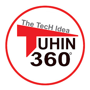 Tuhin360 - The TecH Idea