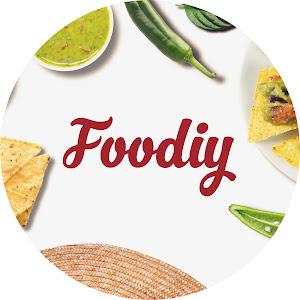 Foodiy