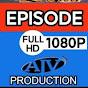 ajv production of Junior merzius