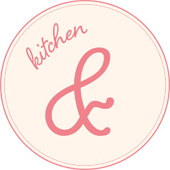 & kitchen - アンドキッチン