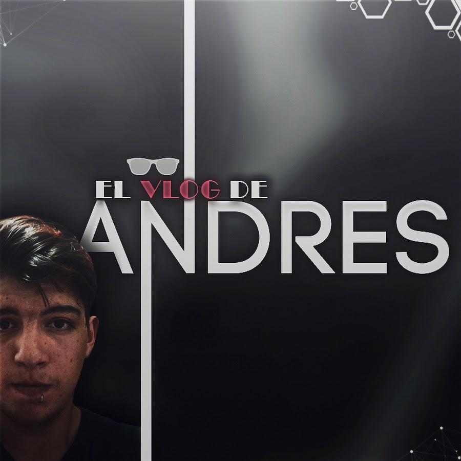Vlog De Andres