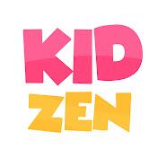 KIDZEN - Music For Kids