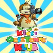 Kicsi Gesztenye Klub net worth
