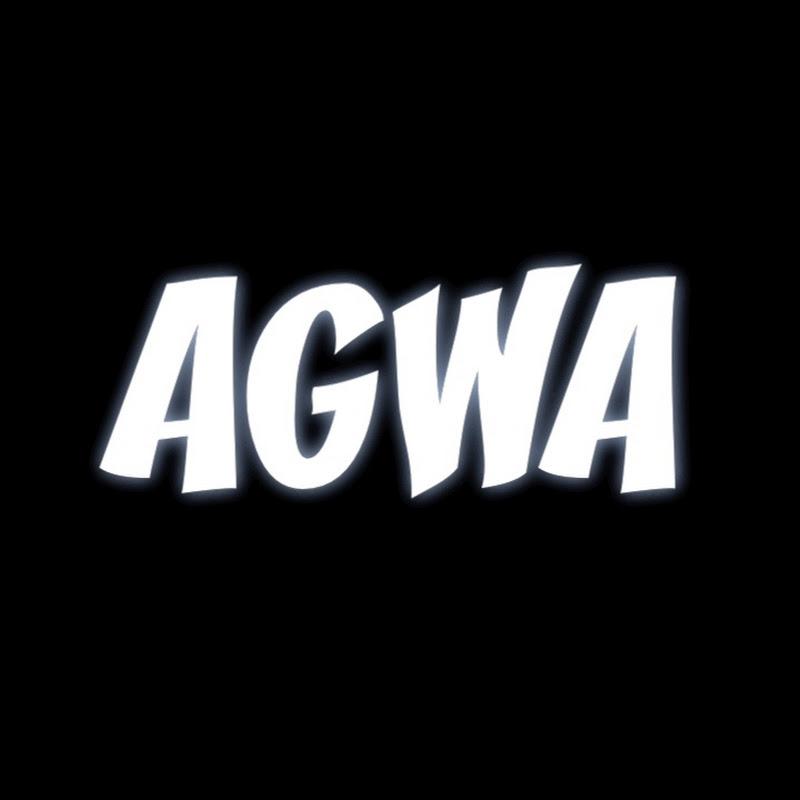 DJ AGWA 아그와
