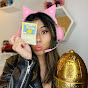 MagicallyGigi - Youtube