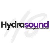 Hydrasound