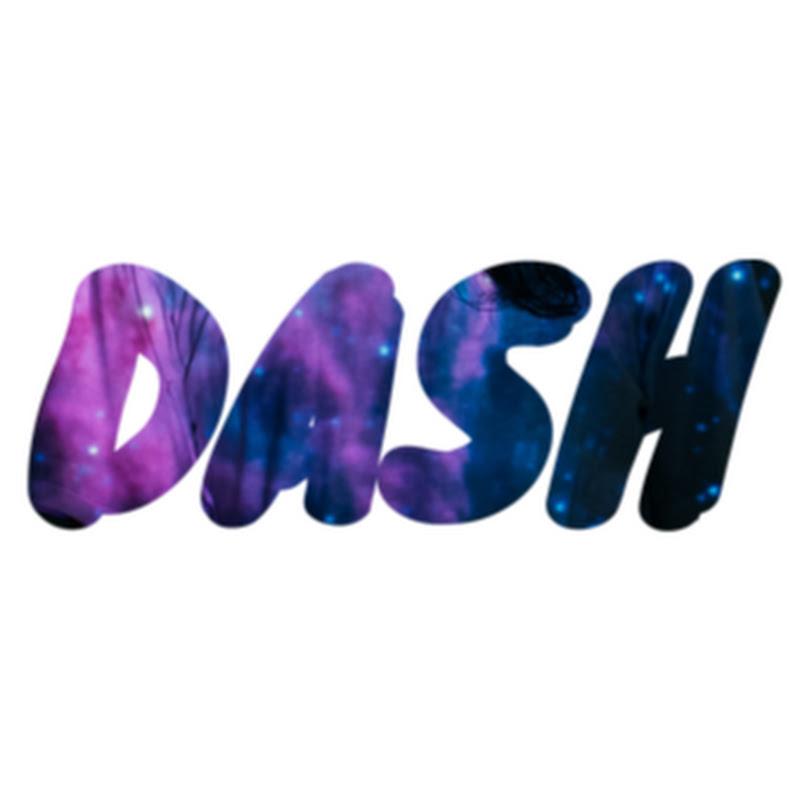 Dash in Between