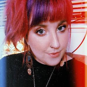 Abby Williamson