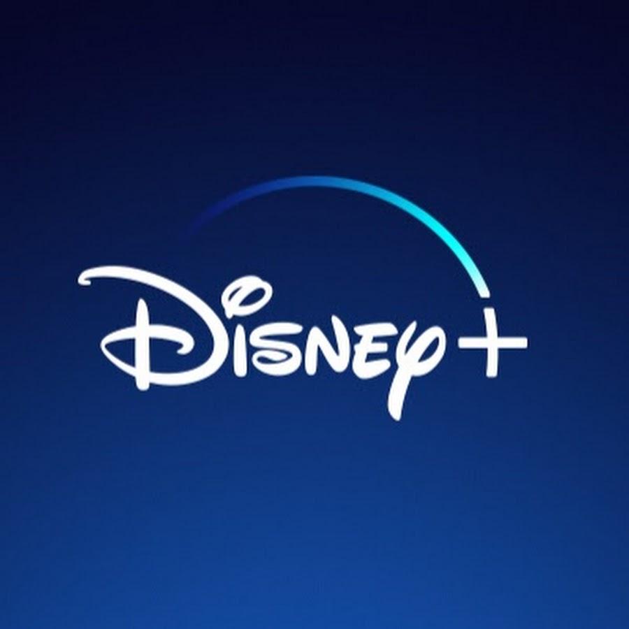 Disney Plus - YouTube