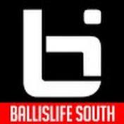 BallislifeSouth net worth