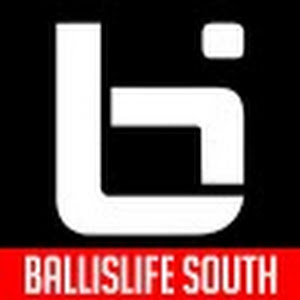 BallislifeSouth