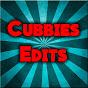 Cubbies Edits