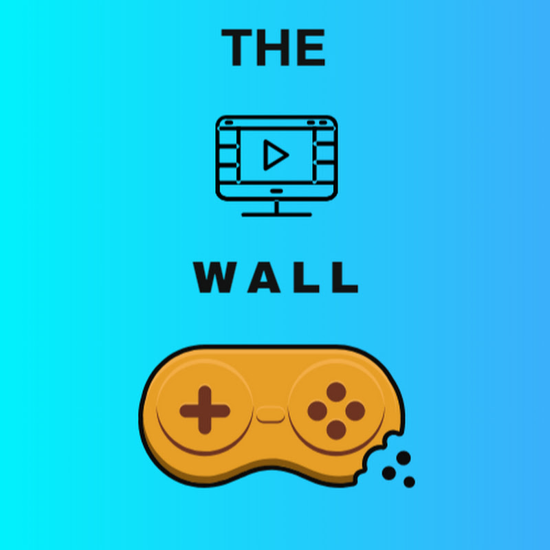 The Wall (the-wall)