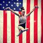 Sophie Chandler Gymnastics - Youtube