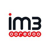 IM3 Ooredoo net worth