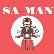 SA-MAN TV net worth