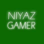 Niyaz Gamer