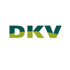 DKV Belgium