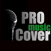 PRO music COVER net worth