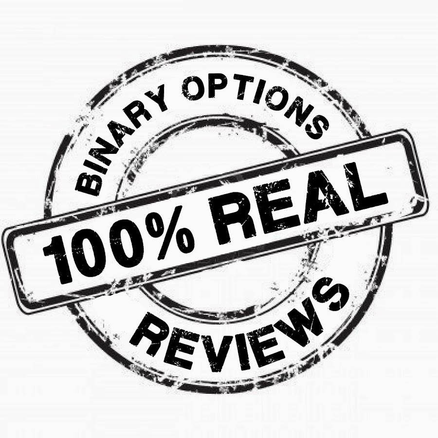 Real binary options reviews how does money line betting work