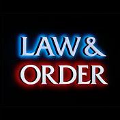 Law & Order Avatar