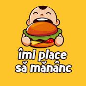 Imi Place Sa Mananc Avatar