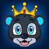King Pantera
