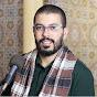 Hicham Lharraz هشام الهراز