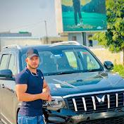EdiTech House