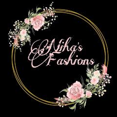 Nihas Fashion