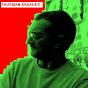 Thurman Brasher - Youtube
