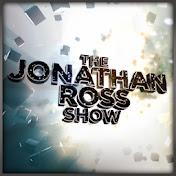 The Jonathan Ross Show net worth