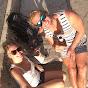 Michiel & Claudia - Youtube