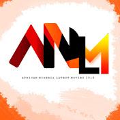 African Nigerian Latest Movies 2021 net worth