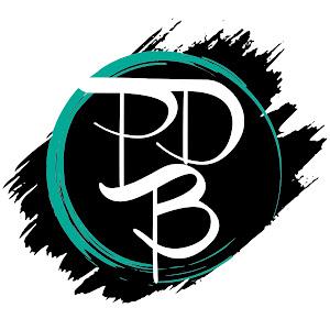 PDB Creative Studio