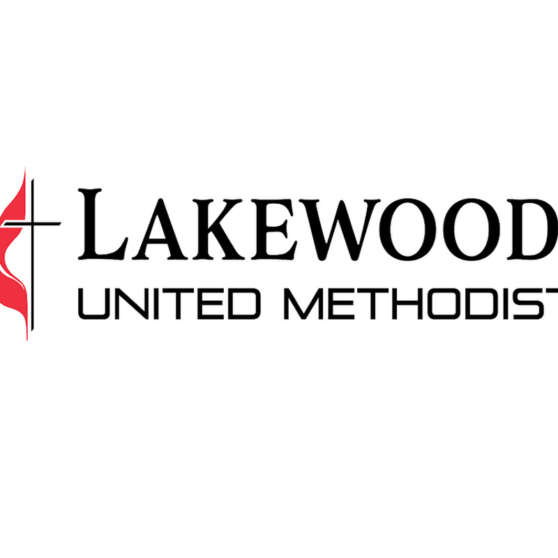 Lakewood Park UMC