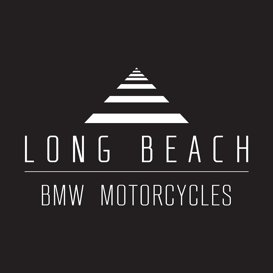 Long Beach Bmw Motorcycles Youtube