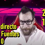 Vicente Fuentes net worth