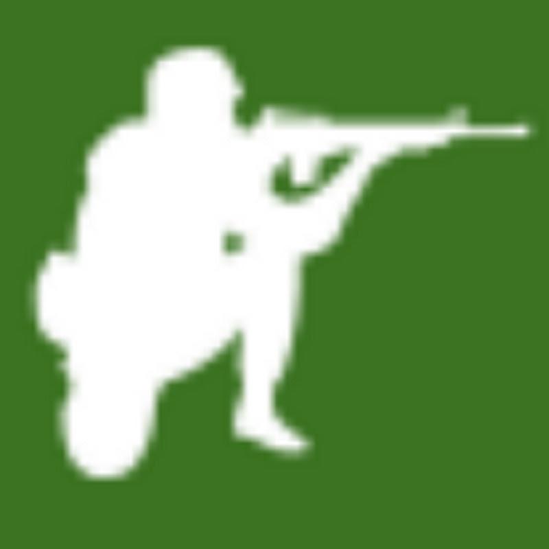 maanpuolustus.net