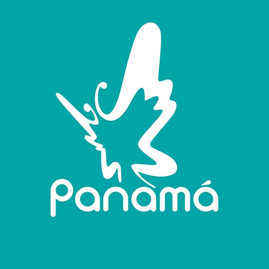 VisitPanama