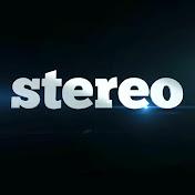 Stereo Net TV net worth