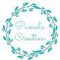 , Pamal's Creation