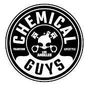 Chemical Guys net worth