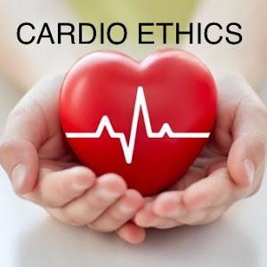 Cardio Ethics