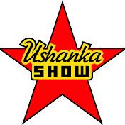 USHANKA SHOW Avatar