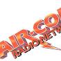 AirComRadio - @AirComRadio - Youtube