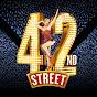 42nd Street - Youtube