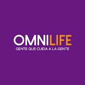 omnilifeoficial net worth