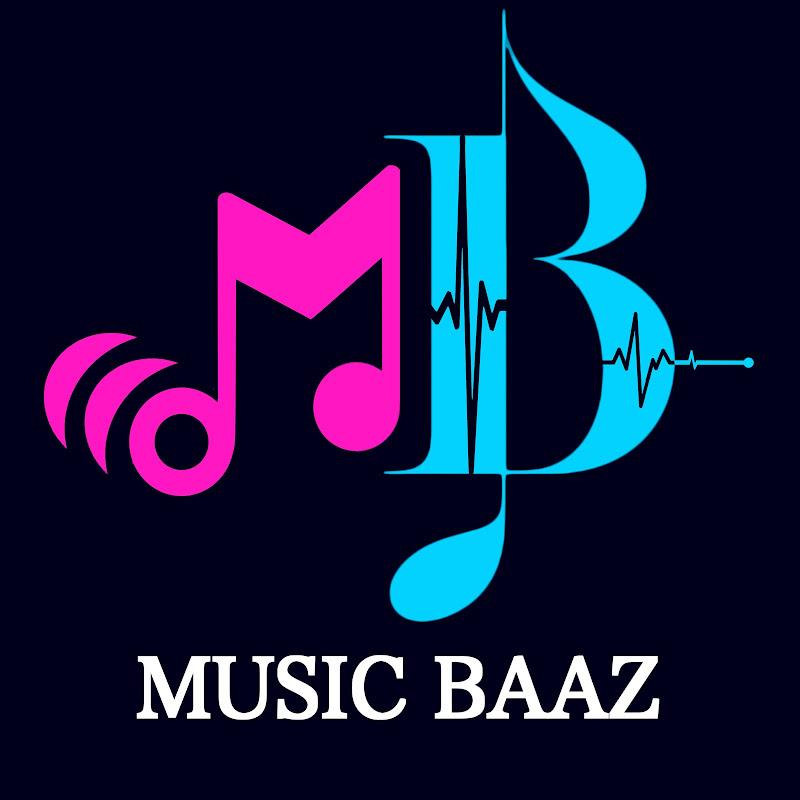 Music Baaz