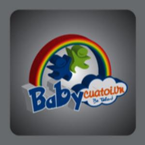 BABY CỦA TÔI TV